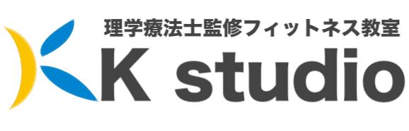 Kスタジオロゴ